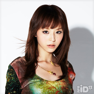 Aya Hirano Haruhi Aya Hirano