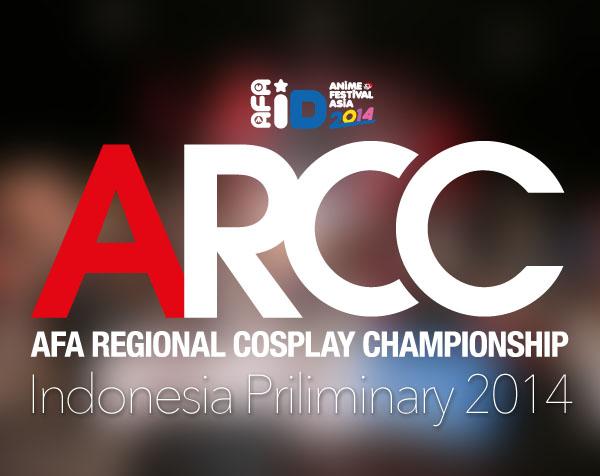 ARCC_thumbnails