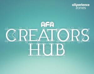 creators_thumbnails