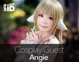 Cosplay_angie_thumbnails