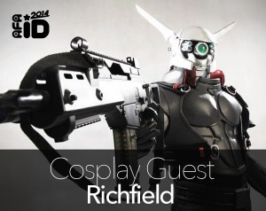 Cosplay_richfield_thumbnails