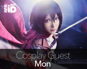 cosplayguest_mon_thumbnails