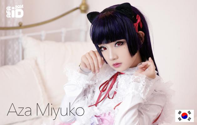 top_azamiyuko
