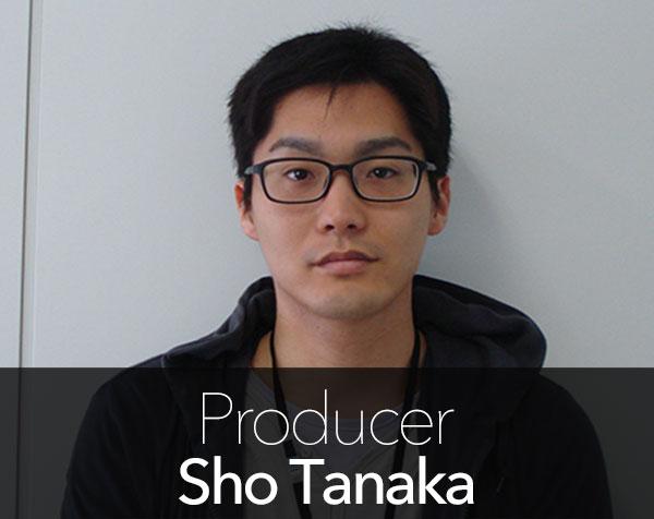 thumbnail_tanaka