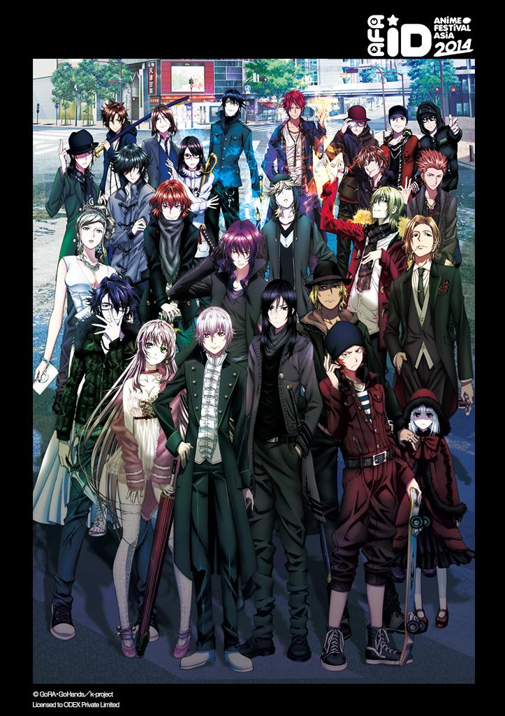 K-Movie2